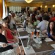 2017_05_28_Ritrovo_Ferrari_Grumello_Lions_Club_Valcalepio_Valcavallina_352