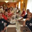 2017_05_28_Ritrovo_Ferrari_Grumello_Lions_Club_Valcalepio_Valcavallina_357