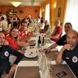 2017_05_28_Ritrovo_Ferrari_Grumello_Lions_Club_Valcalepio_Valcavallina_358