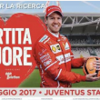 2017_05_30_Partita_del_Cuore_Torino_001