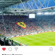 2017_05_30_Partita_del_Cuore_Torino_022