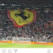 2017_05_30_Partita_del_Cuore_Torino_023