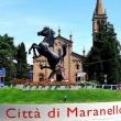 2017_06_10_Notte_Rossa_Maranello_002