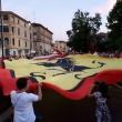 2017_06_10_Notte_Rossa_Maranello_037
