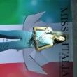 2017_06_18_Ritrovo_Villa_d'Adda_Selezione_Miss_Italia_001