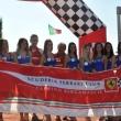2017_06_18_Ritrovo_Villa_d'Adda_Selezione_Miss_Italia_067