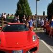 2017_06_18_Ritrovo_Villa_d'Adda_Selezione_Miss_Italia_072