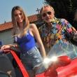 2017_06_18_Ritrovo_Villa_d'Adda_Selezione_Miss_Italia_077