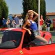 2017_06_18_Ritrovo_Villa_d'Adda_Selezione_Miss_Italia_083