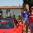 2017_06_18_Ritrovo_Villa_d'Adda_Selezione_Miss_Italia_086