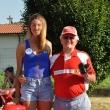 2017_06_18_Ritrovo_Villa_d'Adda_Selezione_Miss_Italia_088