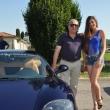 2017_06_18_Ritrovo_Villa_d'Adda_Selezione_Miss_Italia_093