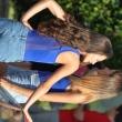 2017_06_18_Ritrovo_Villa_d'Adda_Selezione_Miss_Italia_116