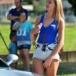 2017_06_18_Ritrovo_Villa_d'Adda_Selezione_Miss_Italia_117