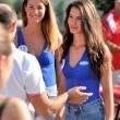 2017_06_18_Ritrovo_Villa_d'Adda_Selezione_Miss_Italia_120