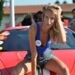 2017_06_18_Ritrovo_Villa_d'Adda_Selezione_Miss_Italia_127
