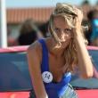 2017_06_18_Ritrovo_Villa_d'Adda_Selezione_Miss_Italia_128