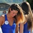 2017_06_18_Ritrovo_Villa_d'Adda_Selezione_Miss_Italia_130