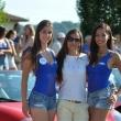 2017_06_18_Ritrovo_Villa_d'Adda_Selezione_Miss_Italia_134