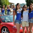 2017_06_18_Ritrovo_Villa_d'Adda_Selezione_Miss_Italia_135