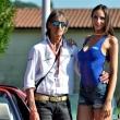 2017_06_18_Ritrovo_Villa_d'Adda_Selezione_Miss_Italia_137