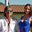 2017_06_18_Ritrovo_Villa_d'Adda_Selezione_Miss_Italia_138