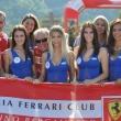 2017_06_18_Ritrovo_Villa_d'Adda_Selezione_Miss_Italia_139