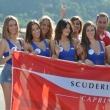 2017_06_18_Ritrovo_Villa_d'Adda_Selezione_Miss_Italia_148