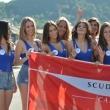2017_06_18_Ritrovo_Villa_d'Adda_Selezione_Miss_Italia_149