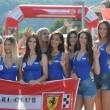 2017_06_18_Ritrovo_Villa_d'Adda_Selezione_Miss_Italia_150