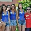 2017_06_18_Ritrovo_Villa_d'Adda_Selezione_Miss_Italia_164