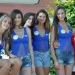 2017_06_18_Ritrovo_Villa_d'Adda_Selezione_Miss_Italia_165