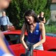 2017_06_18_Ritrovo_Villa_d'Adda_Selezione_Miss_Italia_167