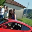 2017_06_18_Ritrovo_Villa_d'Adda_Selezione_Miss_Italia_168