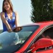 2017_06_18_Ritrovo_Villa_d'Adda_Selezione_Miss_Italia_171