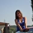 2017_06_18_Ritrovo_Villa_d'Adda_Selezione_Miss_Italia_173