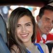 2017_06_18_Ritrovo_Villa_d'Adda_Selezione_Miss_Italia_185