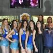 2017_06_18_Ritrovo_Villa_d'Adda_Selezione_Miss_Italia_209