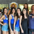2017_06_18_Ritrovo_Villa_d'Adda_Selezione_Miss_Italia_210