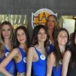 2017_06_18_Ritrovo_Villa_d'Adda_Selezione_Miss_Italia_211