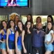 2017_06_18_Ritrovo_Villa_d'Adda_Selezione_Miss_Italia_213