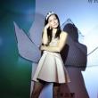 2017_06_18_Ritrovo_Villa_d'Adda_Selezione_Miss_Italia_223