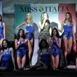 2017_06_18_Ritrovo_Villa_d'Adda_Selezione_Miss_Italia_228