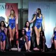 2017_06_18_Ritrovo_Villa_d'Adda_Selezione_Miss_Italia_229