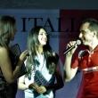 2017_06_18_Ritrovo_Villa_d'Adda_Selezione_Miss_Italia_230