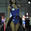 2017_06_18_Ritrovo_Villa_d'Adda_Selezione_Miss_Italia_232