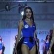 2017_06_18_Ritrovo_Villa_d'Adda_Selezione_Miss_Italia_236