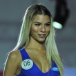 2017_06_18_Ritrovo_Villa_d'Adda_Selezione_Miss_Italia_237