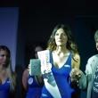 2017_06_18_Ritrovo_Villa_d'Adda_Selezione_Miss_Italia_245