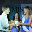 2017_06_18_Ritrovo_Villa_d'Adda_Selezione_Miss_Italia_246